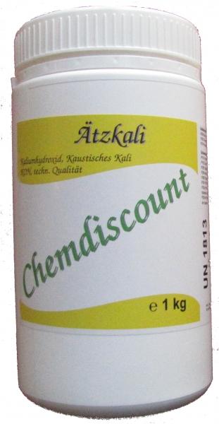 1,5kg Soda (Waschsoda Natriumcarbonat Na2CO3 calcinierte Soda) Granulat